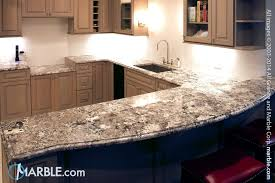kitchen counter tops ideas kitchen countertop surface countertops cost options throughout cheap