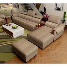 Contemporary Sofa Recliner Sofa Cheap Living Room Sets Cheap Sofas Rooms To Go Living Room