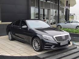 2014 mercedes s350 used mercedes s class 2014 cars for sale on auto trader