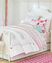 girls room bedding quilts duvet covers u0026 comforters