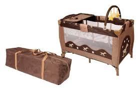 chambre bébé pas chère découvrez mon comparatif test et avis de meilleurs lit bébé pas cher