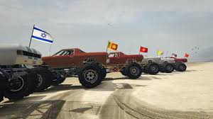 Automotive Flags All Country Flags For Marshall Gta5 Mods Com