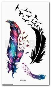 angel wings tattoo ar flower bouquet tattoos tattoo half sleeve