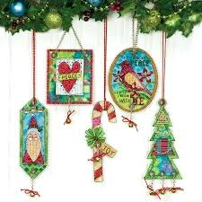 bell ornaments mobiledave me