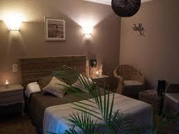 hotel belgique avec dans la chambre présentation de la chambre chambre avec salle de bain la chambre