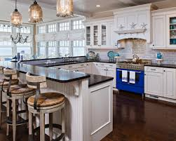 g shaped kitchen layout ideas g shaped kitchen designs g shaped kitchen designs and open kitchen