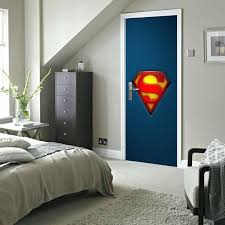 home decorators coupon code free shipping free shipping home decor free shipping superman sign door wall