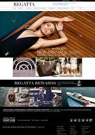regatta1 slide1lores jpg