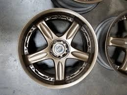 Oem 190 607 Private Classifieds Myg37