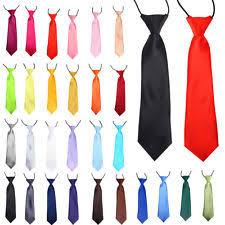 neck tie ebay