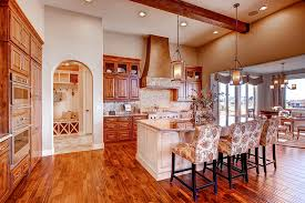 open floor plan design custom homes with open floor plan designs custom home gallery