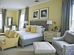 Yellow Interior by How To Decorate A Bedroom With Yellow