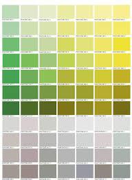 Pantone Yellow by Pantone Group Color