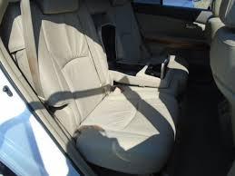 lexus rx 350 seat covers 2007 lexus rx 350 fwd in graham nc raleigh lexus rx 350 triad