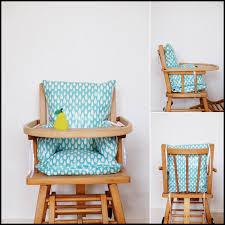 coussin chaise haute avec sangle coussin chaise haute avec sangle 17280 chaise idées