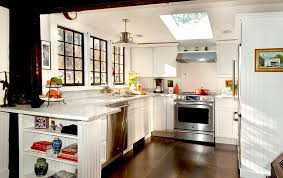 what is the best lighting for a small kitchen 30 small kitchen lighting ideas that blend form with