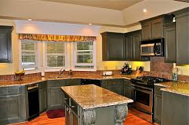 Kitchen Cabinet Laminate Sheets Kitchen Cabinets Dark Kitchen Cabinets With Travertine Floors