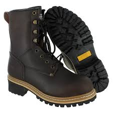 safety work boots safety shoes overshoes and accessories