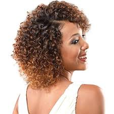 jerry curl weave hairstyles collections of jeri curl hair weaves cute hairstyles for girls