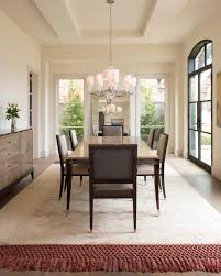 Country Style Dining Room Sets Dining Room Diningroom Sets With Dining Room In Spanish Also