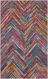 Eggplant Area Rug Contemporary And Modern Discount Area Rugs Free Shipping Bold Rugs