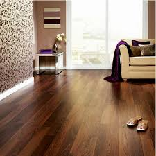 Styles Of Laminate Flooring Stoneridge Flooring Design