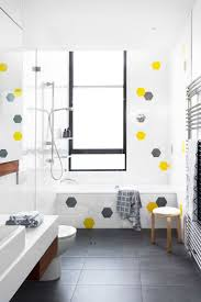 114 best bathrooms images on pinterest family bathroom