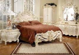 french furniture bedroom sets while applying french provincial interior designs within the home
