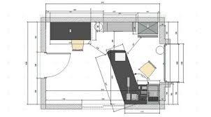 plan des bureaux amenagement agencement sur plans bureaux magasins visualisation en 3d