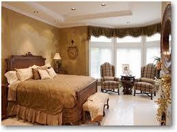 bedroom elegant master bedroom design brown platfrom bed white