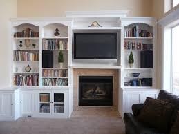 Tv Unit Interior Design Bookcase With Tv Unit Room Design Ideas Unique To Bookcase With Tv