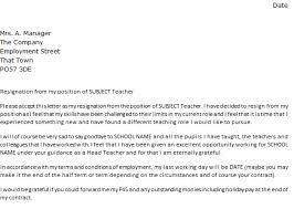 Certification Letter Exle 405968512874 Letter Recognition Activities Warning Letter Pdf
