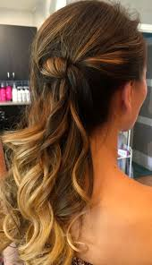 twisted sombre hair 108 best hair by julie images on pinterest hair colours hair