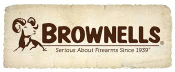 thanksgiving sales and coupons from brownells the about guns