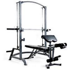 Weight Bench Workout Plan Marcy Diamond Elite Bench Press Militariart Com