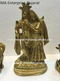 God Statue Brass Radha Krishna Statue Brass Radha Krishna Statue Suppliers
