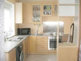 buche küche hochschrank küche buche rheumri
