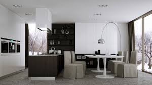 kitchen lighting island kitchen lighting modern pendant lighting kitchen island