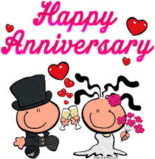 51 Happy Marriage Anniversary Whatsapp Free Anniversary Cards For Facebook Anniversary Pictures