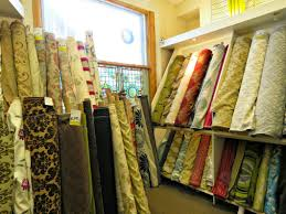 Curtains Warehouse Outlet Curtain Outlet 100 Images The Curtain Factory Outlet Curtain