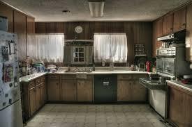 modern kitchens ideas kitchen kitchen ideas and designs custom kitchens country