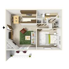 2 bed floor plans 1 and 2 bedroom floor plans olde english village apartments