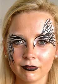 46 best face paint images on pinterest face paintings make up