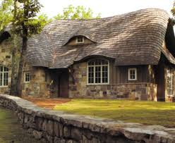 English Cottage Design 256 Best Storybook Homes Images On Pinterest Storybook Cottage