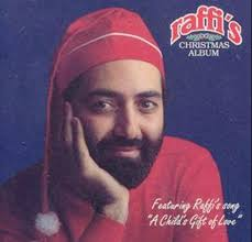 christmas photo albums the worst christmas albums based solely on their covers