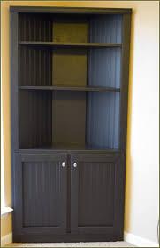 corner closet organizer system home design ideas