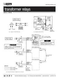 easy simple wiring diagram for thermostat dolgular com