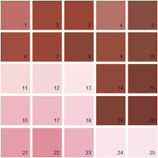 benjamin moore paint colors red palette 10 house paint colors