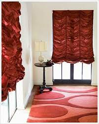 austrian sheer curtain panel savae org