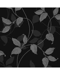 wallpaper glitter pattern buy glitter wallpaper silver sparkle black gold taskers